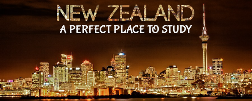 New-zealand-dhairya-overseas-3